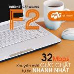 f2-fpt-telecom