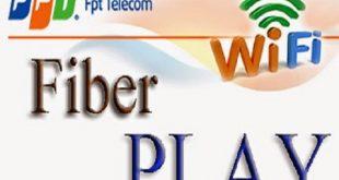 fiber-play-fpt