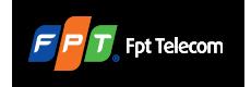 FPT TV – Truyền Hình Internet Cáp Quang FPT