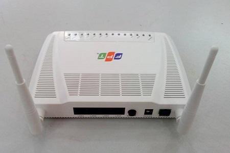 modem-wifi-cap-quang-fpt