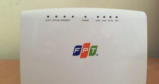 modem-g-97d2-fpt