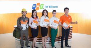 FPT-Hai-Duong