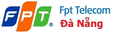 FPT Đà Nẵng
