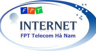 FPT Hà Nam