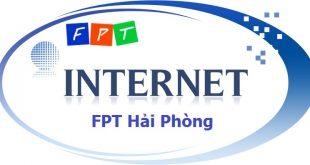 FPT Hải Phòng