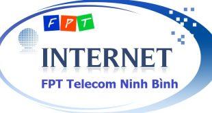 FPT Ninh Bình