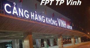 FPT TP Vinh